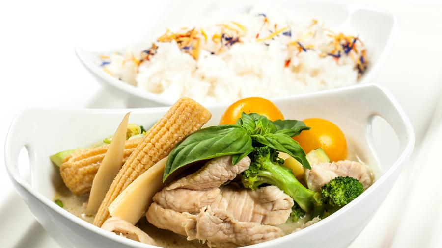 booking ibiza 2018 thai restaurant