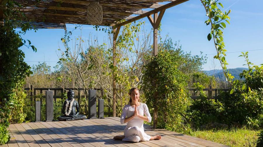yoga ibiza monitor summer 2018