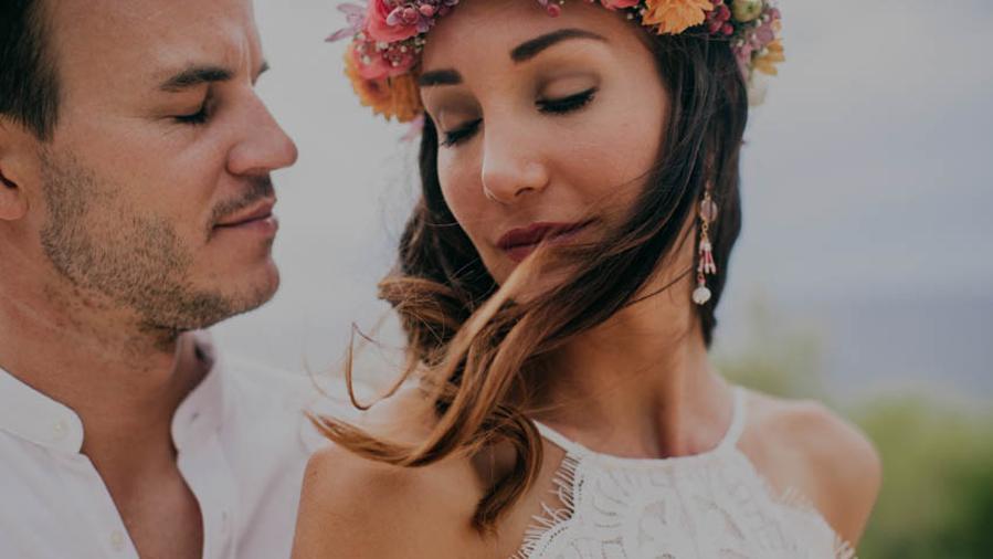 ibiza wedding photographer adela baraja