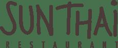 Sun Thai - Restaurant