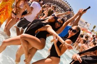 Ibiza news&tiquets:  Ibizaspotlight!