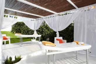 Ibiza Sun personal care