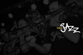 Eivissa Jazz Festival