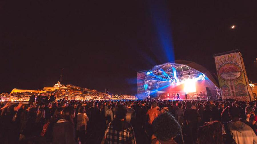 events ibiza 2019 music festivals
