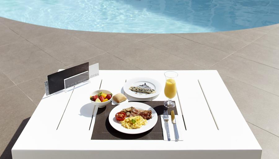 english breakfast ibiza bookings special offer