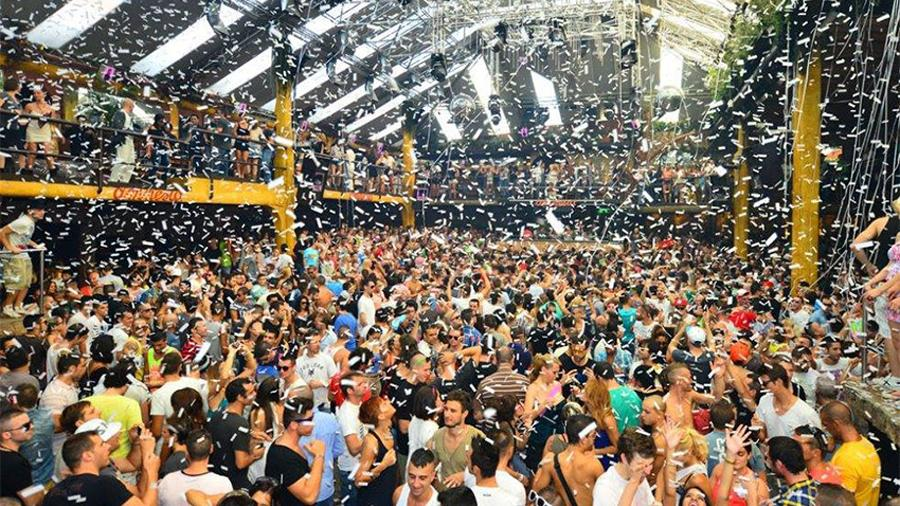 closings ibiza 2019 amnesia