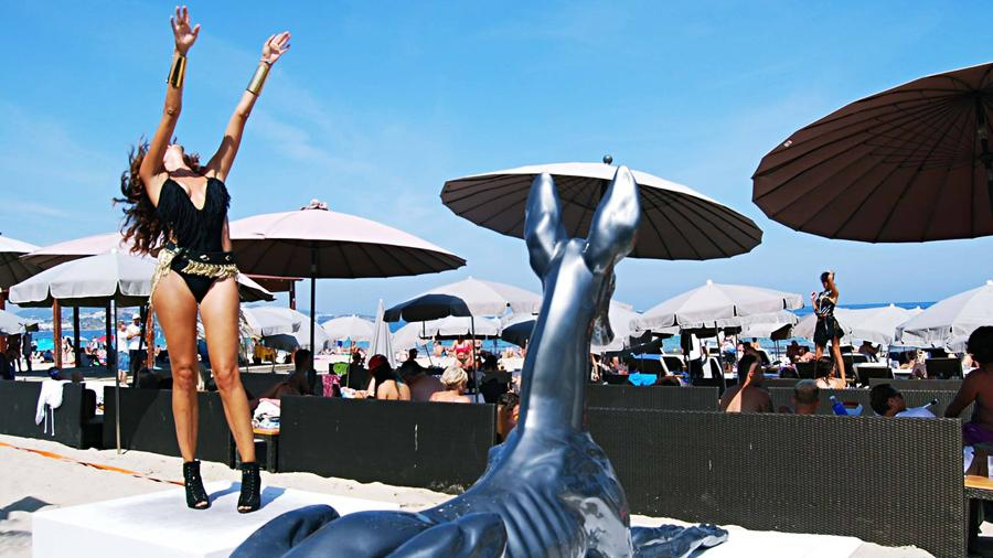playa bossa nassau beach club