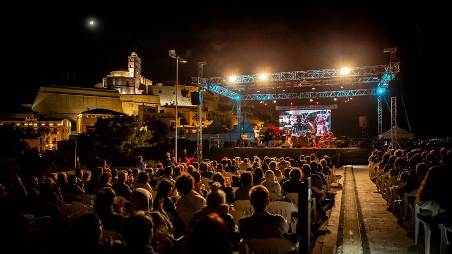 festivales ibiza 2020 jazz