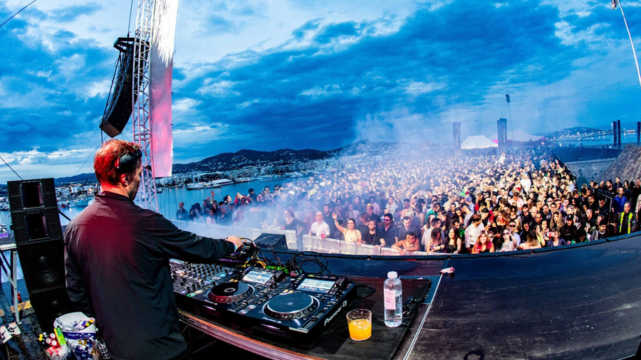 festivales ibiza 2020 summit