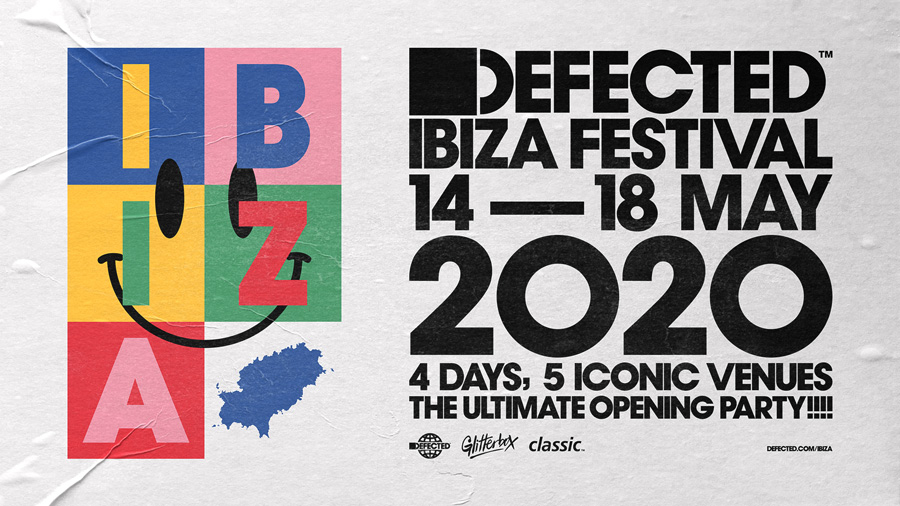 s ibiza 2020 festival