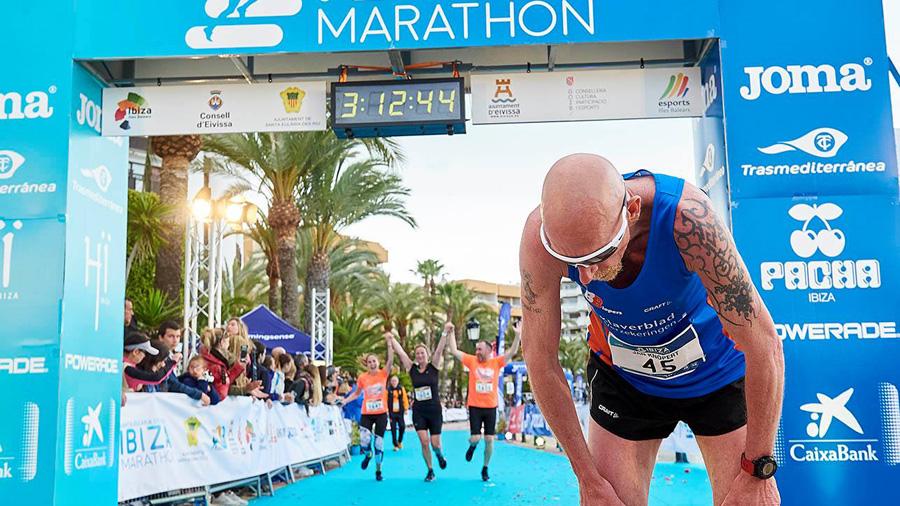s ibiza 2020 marathon