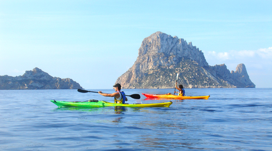 s ibiza october plans kayak