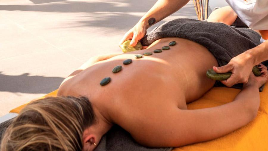 massages ibiza 2019 treatments rituals wellness