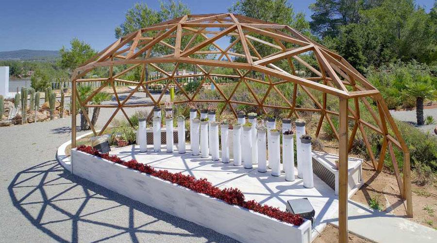 s plans ibiza summer 2021 parque