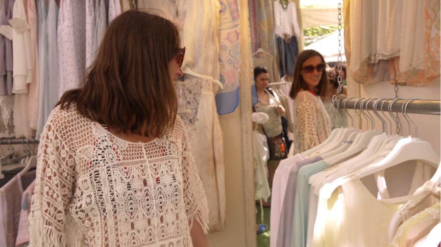 shopping ibiza dalias 2