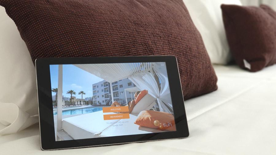 suitepad hotel ibiza 1