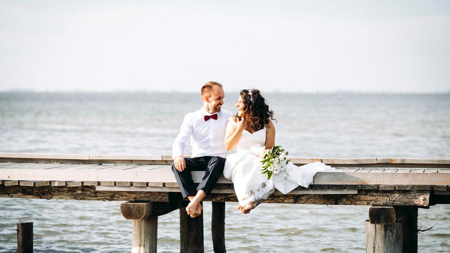 s wedding ibiza guest