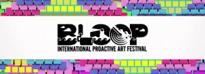bloop art festival ibiza