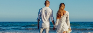 wedding Ibiza marry tips